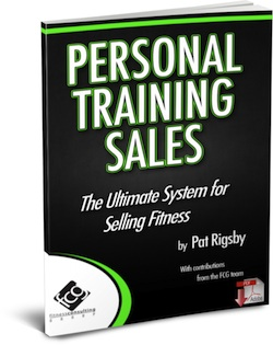 training for sales personnel essay We've got expert human resources advice to help you learn more about on-the-job training, training transfer, internal  sales entertainment careers technology.